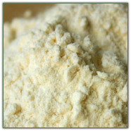 Buttermilk Powder #2.5 can