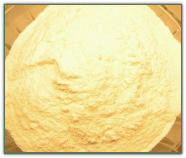 Cheddar Cheese Powder #10 can