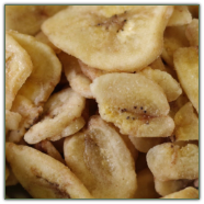 Banana Slices #2.5 can
