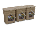 360 Serving Food Storage Supply