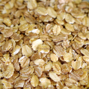6 Grain Rolled Cereal #10 can