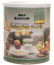 Beef Bouillon #2.5 can