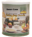 Sweet Corn #10 can