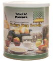 Tomato Powder #10 can