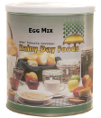 Egg Mix #10 can
