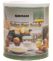 Germade (Cream of Wheat) #10 can