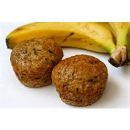 Banana Muffin Mix-5 lb. Mylar Bag