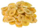Banana Slices #10 can