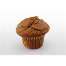 Bran Muffin Mix-5 lb. Mylar Bag