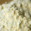 Buttermilk Powder #10 can