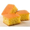 Corn Muffin Mix 5lb. Mylar Bag