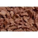 Freeze Dried Diced Beef #10 can