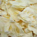 Freeze Dried Pineapple Chunks #10 can