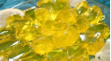 Lemon Gelatin #2.5 Can