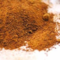 Molasses Powder #2.5 can