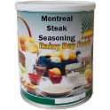Montreal Steak Seasoning #2.5 can