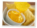 Nacho Cheese Sauce #2.5 can