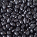 Black Turtle Beans #10 can
