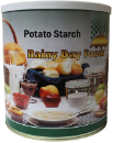 Potato Starch #10 can