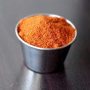 Taco Seasoning #2.5 can
