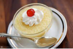 Instant Tapioca Pudding #2.5 can