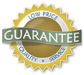 Dehydrated Food Quality Guarantee
